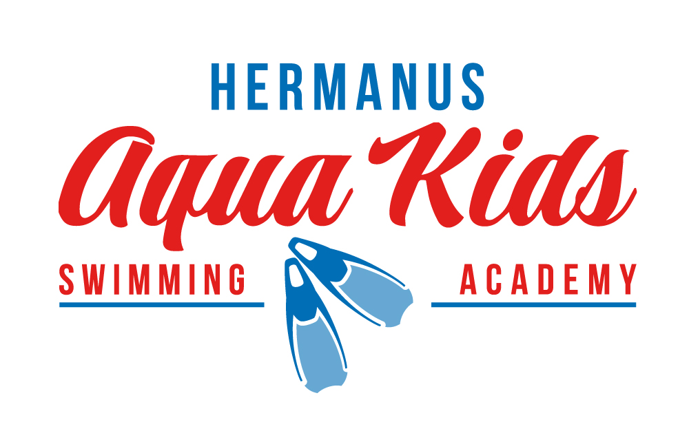Hermanus Aqua Kids