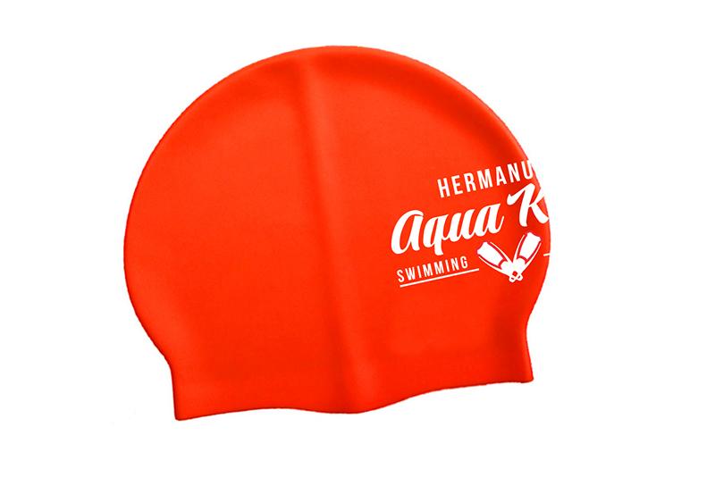 hermanus-aqua-kids-cap