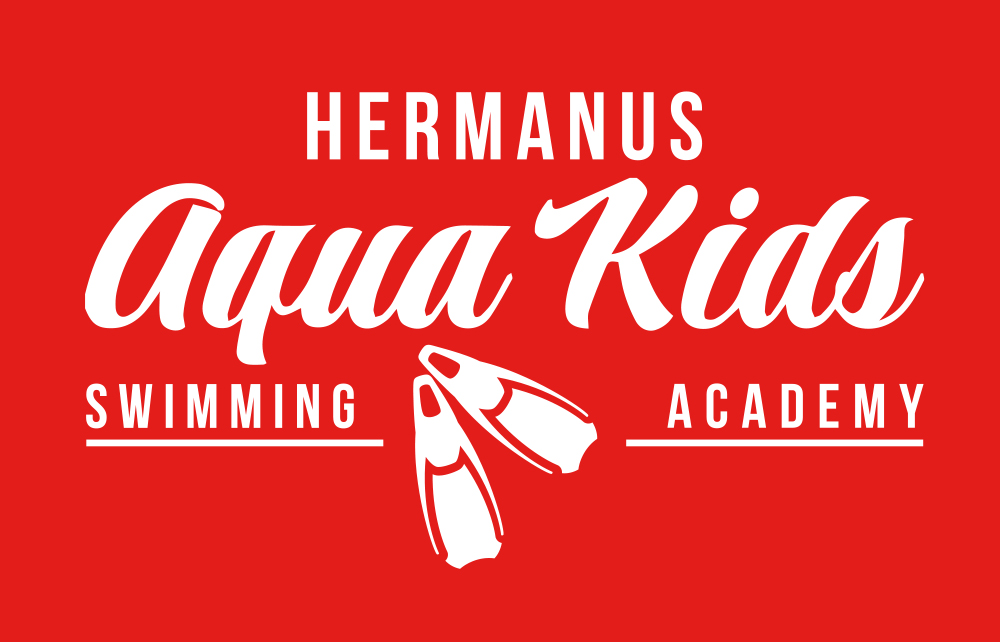 hermanus-aqua-kids-red