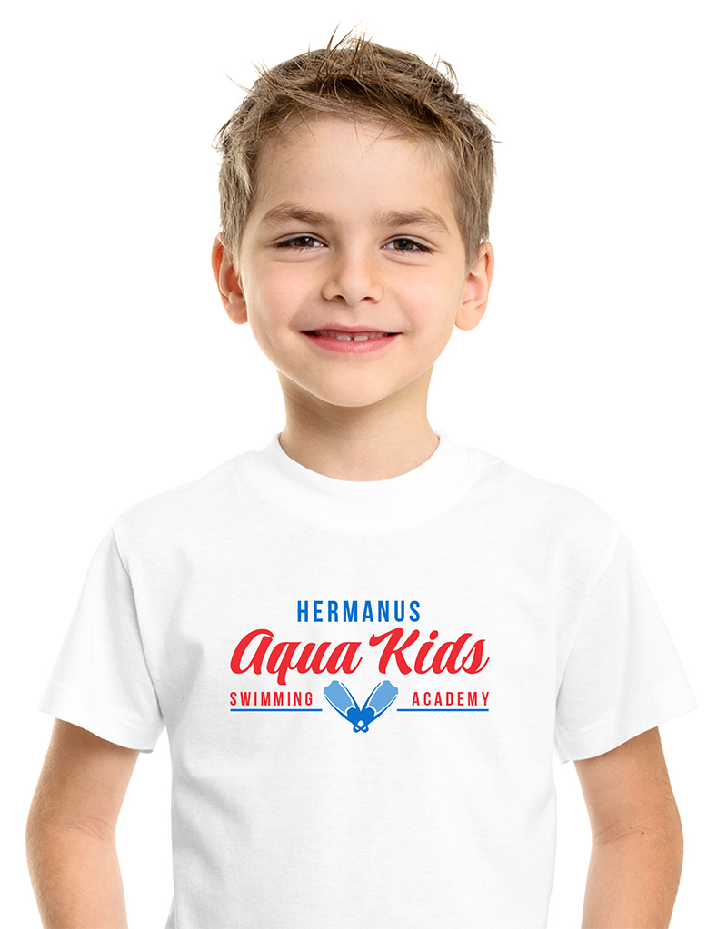 hermanus-aqua-kids-shirt