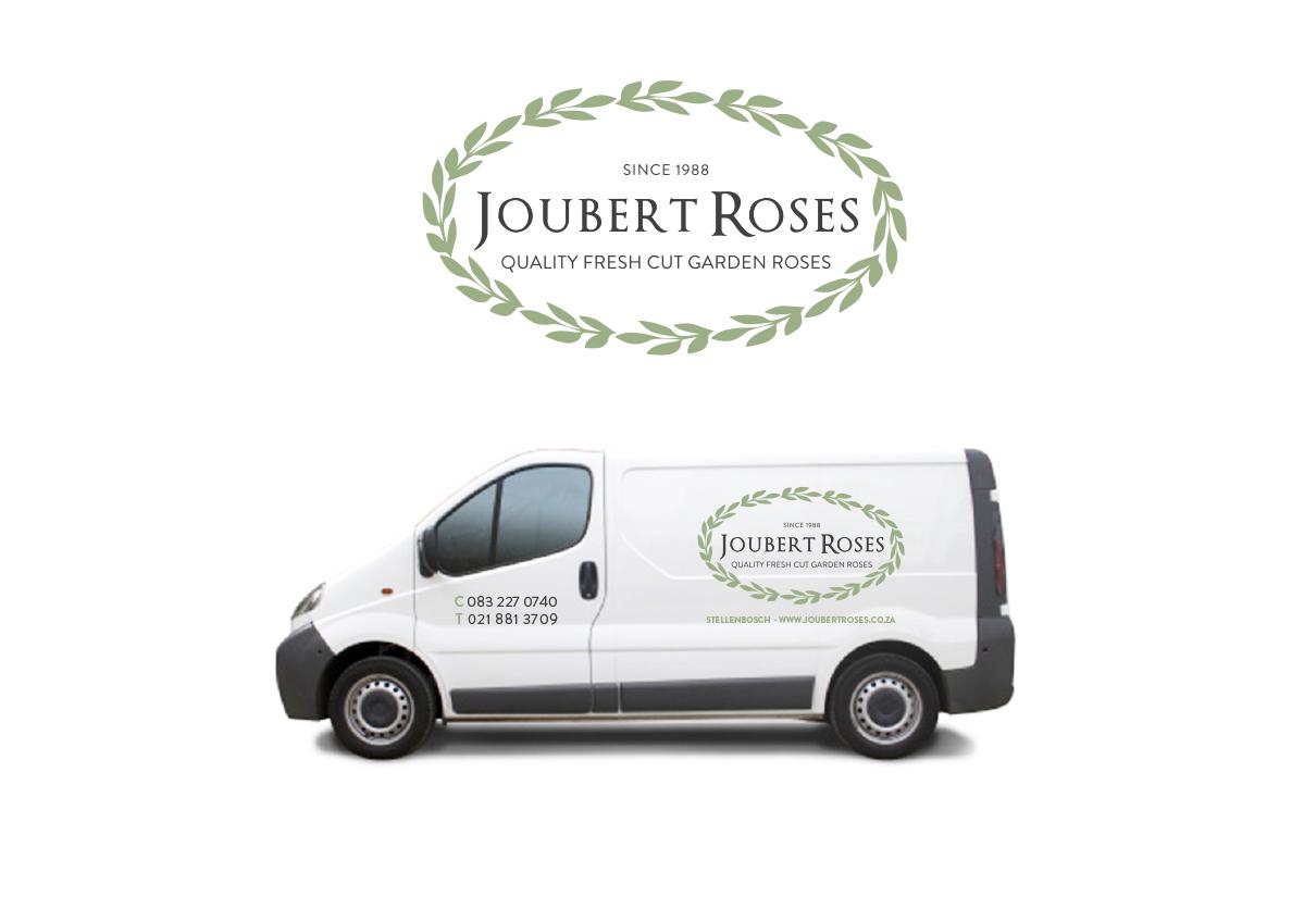 Joubert Roses