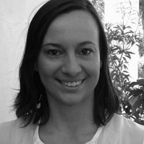 Carla van der Merwe - De Morgenzon