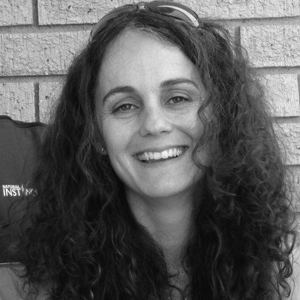Jeanine R Head of Translations / Project Manager Global Yield at Digital Outsource Services (Pty) Ltd