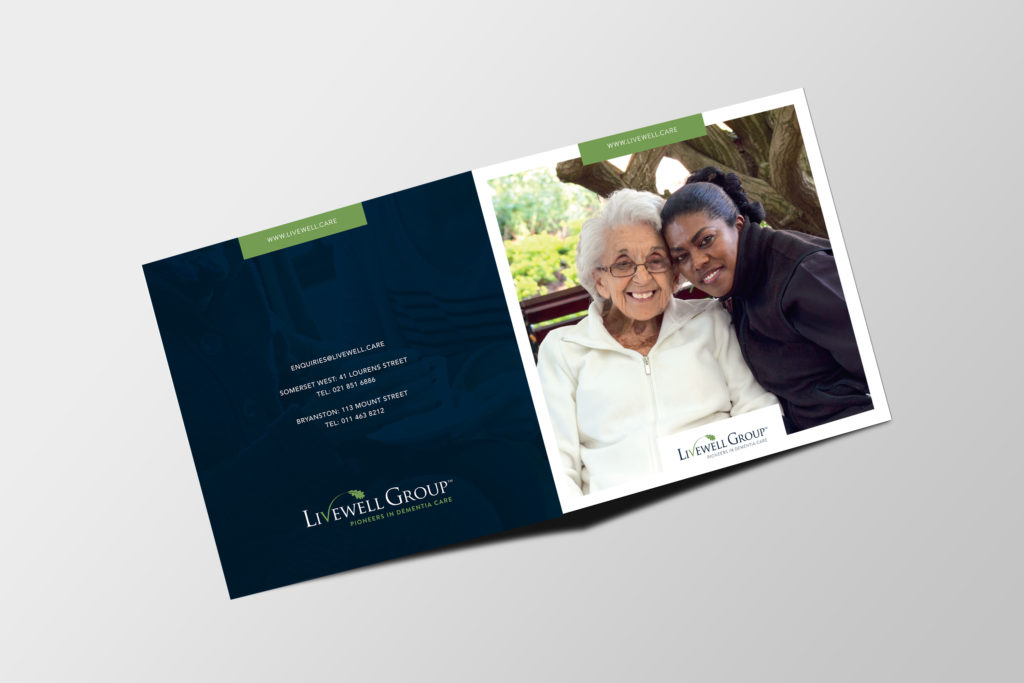 livewell-brochure-cover